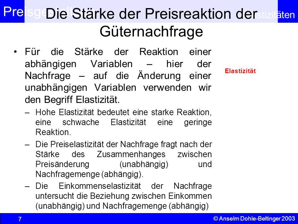 Schön Unabhängige Abhängige Variable Arbeitsblatt Zeitgenössisch ...