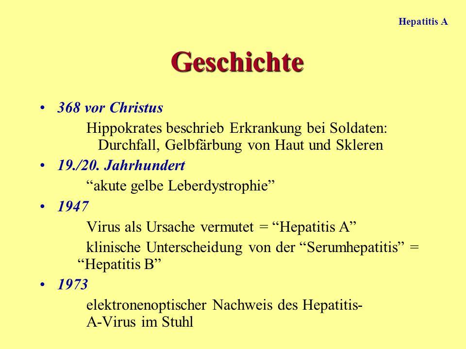 Geschichte 368 vor Christus