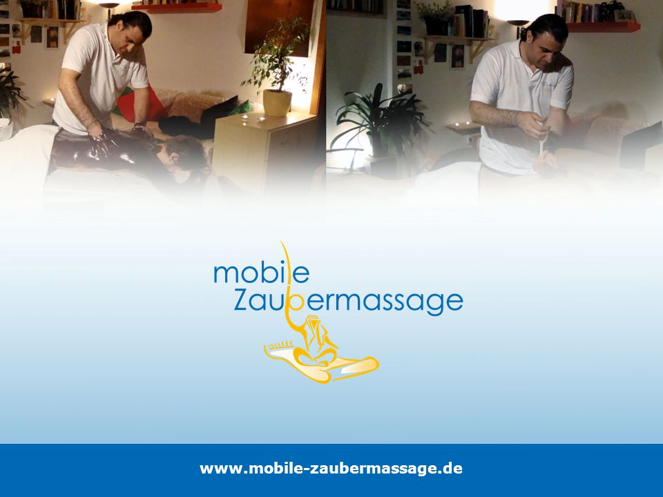 www.mobile-zaubermassage.de