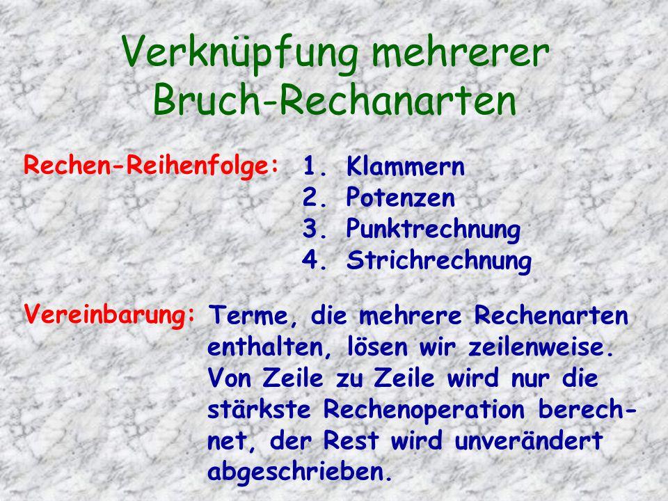 Gemütlich Arten Von Bruch Galerie - Anatomie Von Menschlichen ...