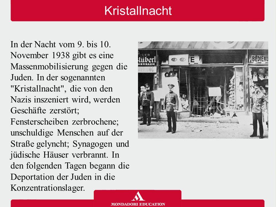 Kristallnacht 03/04/12. 03/04/12.