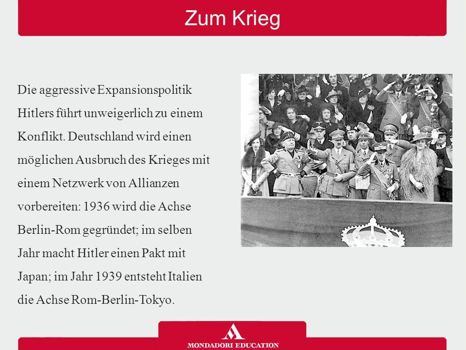 Zum Krieg 03/04/12. 03/04/12.