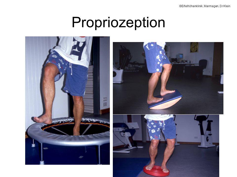©Eifelhöhenklinik, Marmagen, Dr Klein