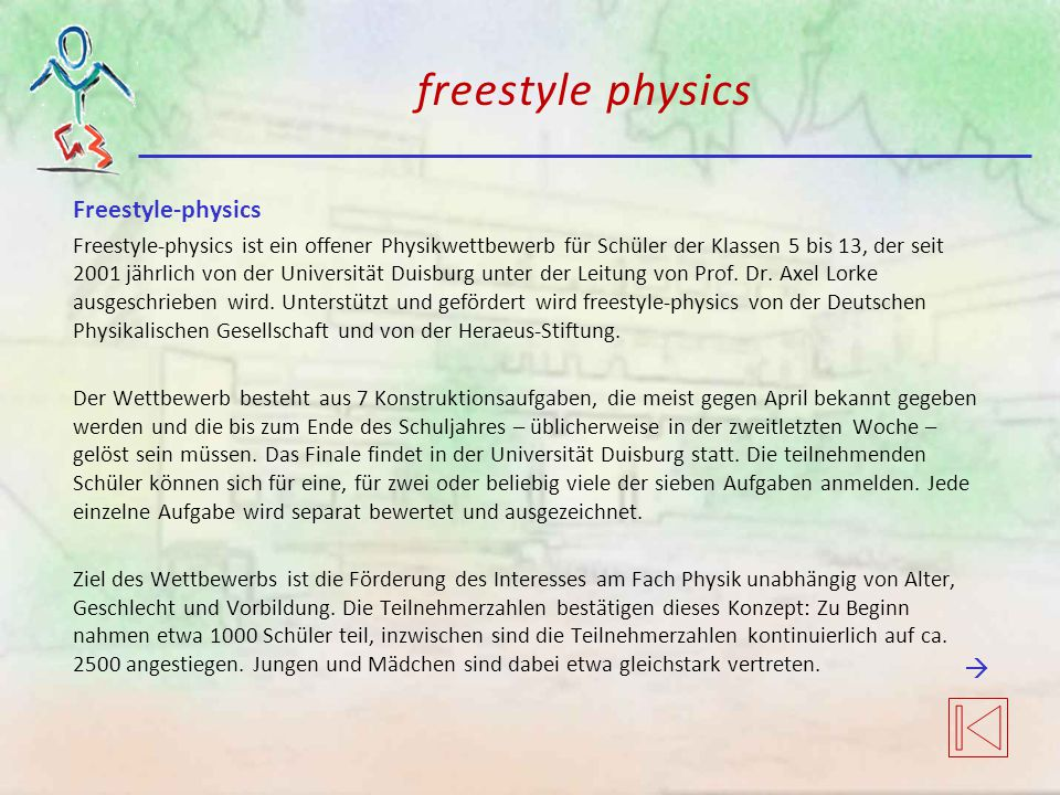 freestyle physics Freestyle-physics 