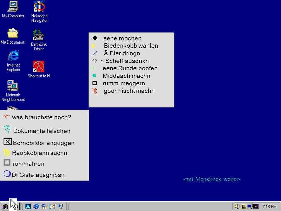 D Dokumente fälschen xBornobildor anguggen p rummähren