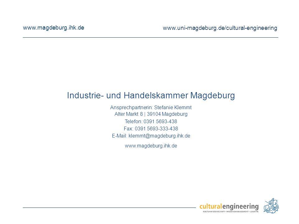 E-Mail: klemmt@magdeburg.ihk.de