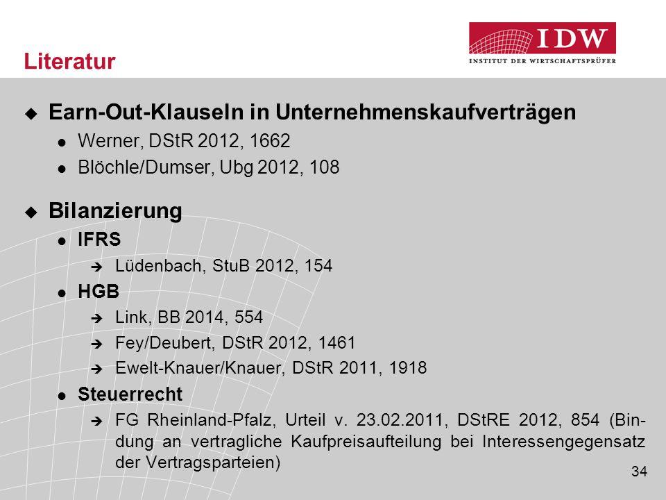 Schön Sätze Klauseln Und Sätze Arbeitsblatt Ideen - Super Lehrer ...