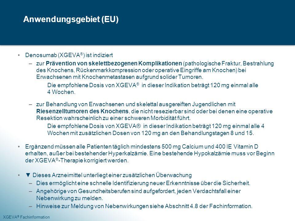 Anwendungsgebiet (EU)