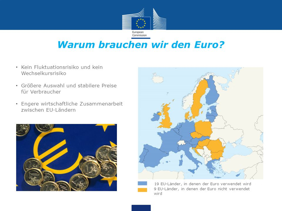 die europ ische union kurz erkl rt ppt video online. Black Bedroom Furniture Sets. Home Design Ideas