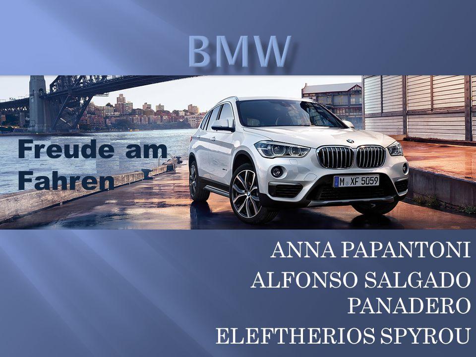 ANNA PAPANTONI ALFONSO SALGADO PANADERO ELEFTHERIOS SPYROU