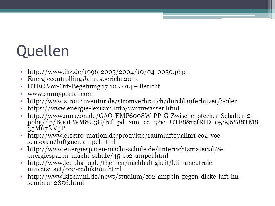 Quellen http://www.ikz.de/1996-2005/2004/10/0410030.php