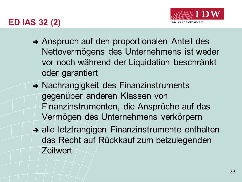 ED IAS 32 (2)