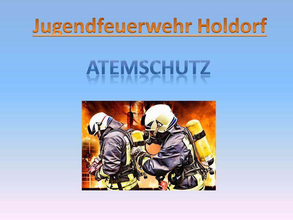 Jugendfeuerwehr Holdorf