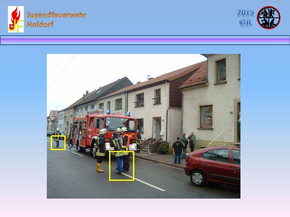 2015 ©JL Jugendfeuerwehr Holdorf