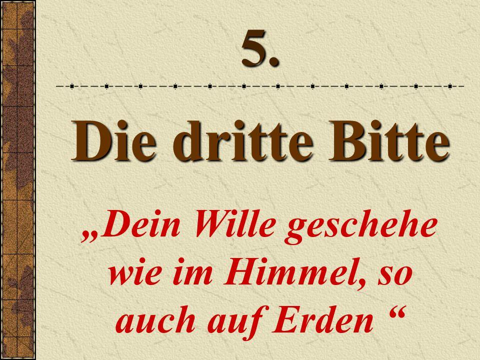 download Handbuch Technische Oberflächen: Typologie, Messung und