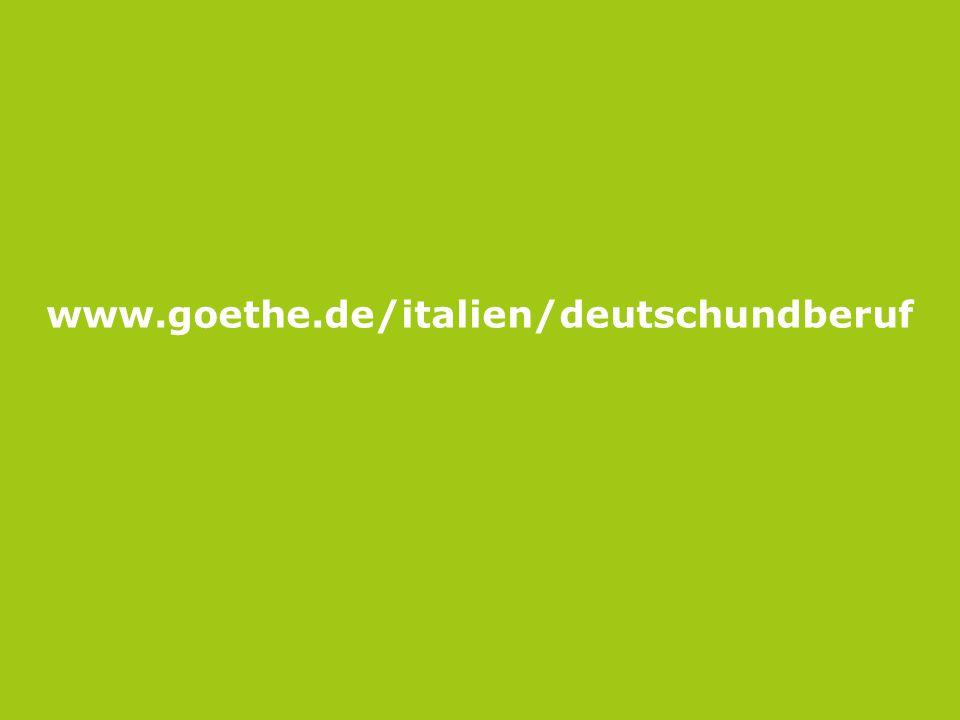www.goethe.de/italien/deutschundberuf
