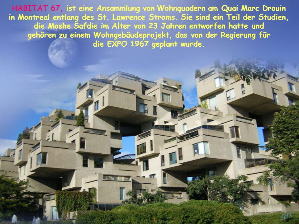 gehören zu einem Wohngebäudeprojekt, das von der Regierung für
