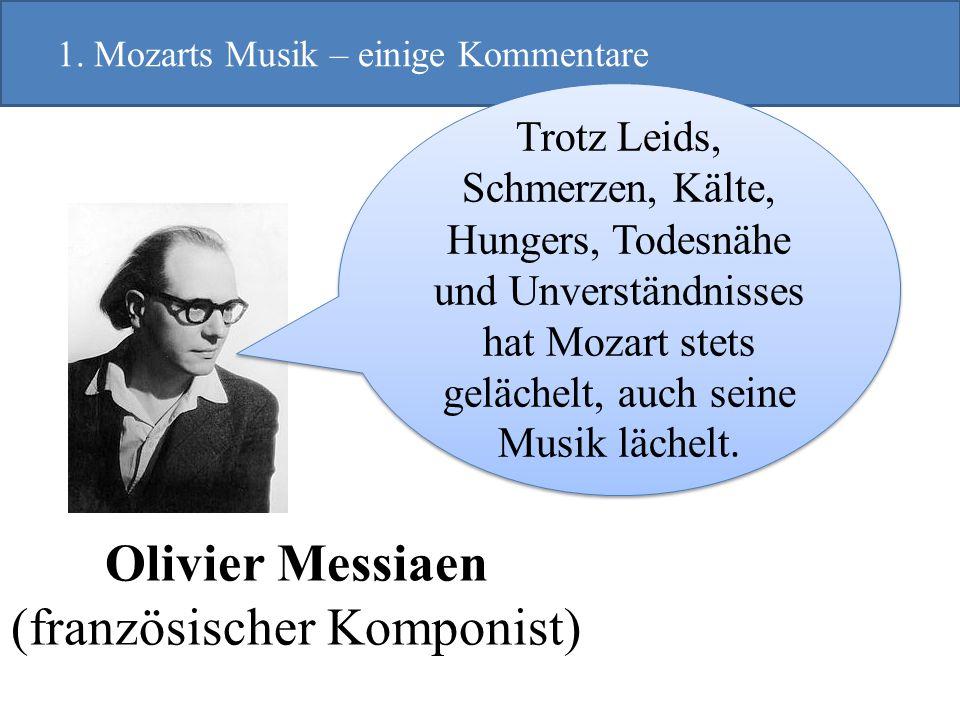 Olivier Messiaen (französischer Komponist)