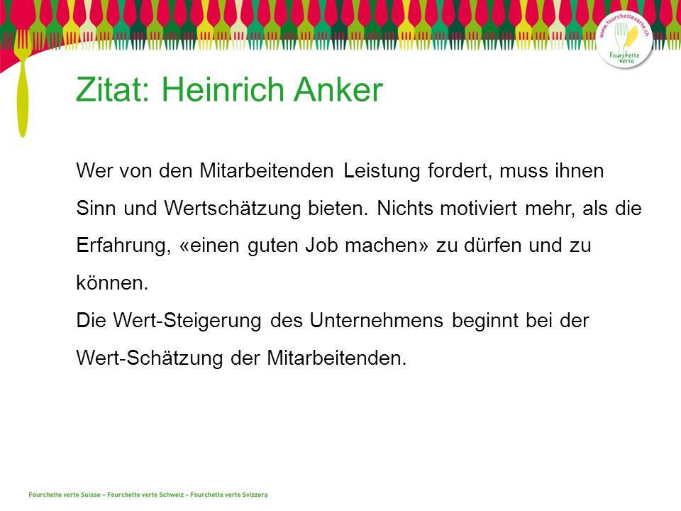 Zitat: Heinrich Anker