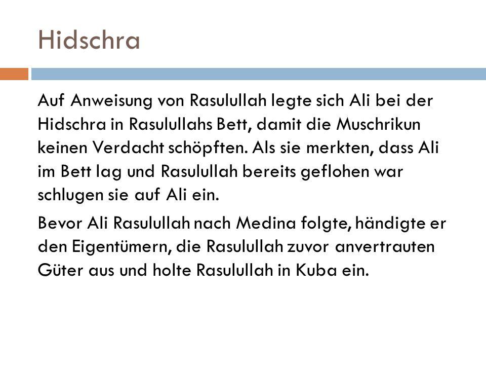 Hidschra