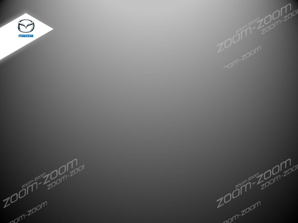 DEV.FXX Storyboard Development Course Name: Mazda5 WBT
