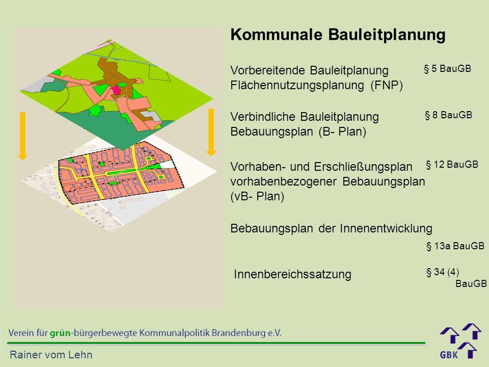 baupolitik in der kommune ppt video online herunterladen. Black Bedroom Furniture Sets. Home Design Ideas