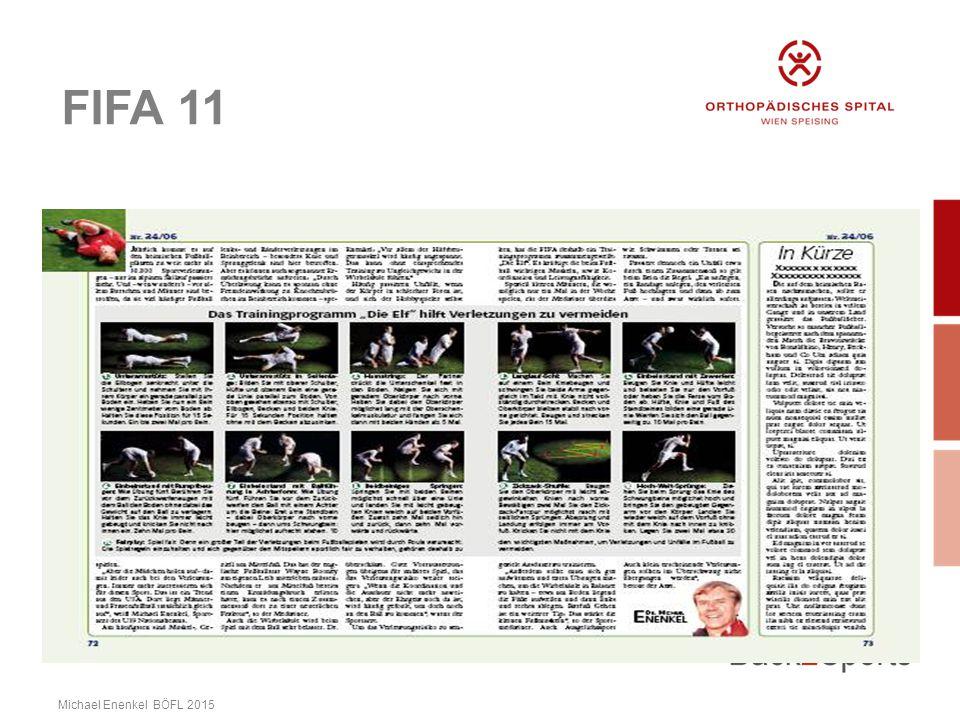 FIFA 11 Michael Enenkel BÖFL 2015