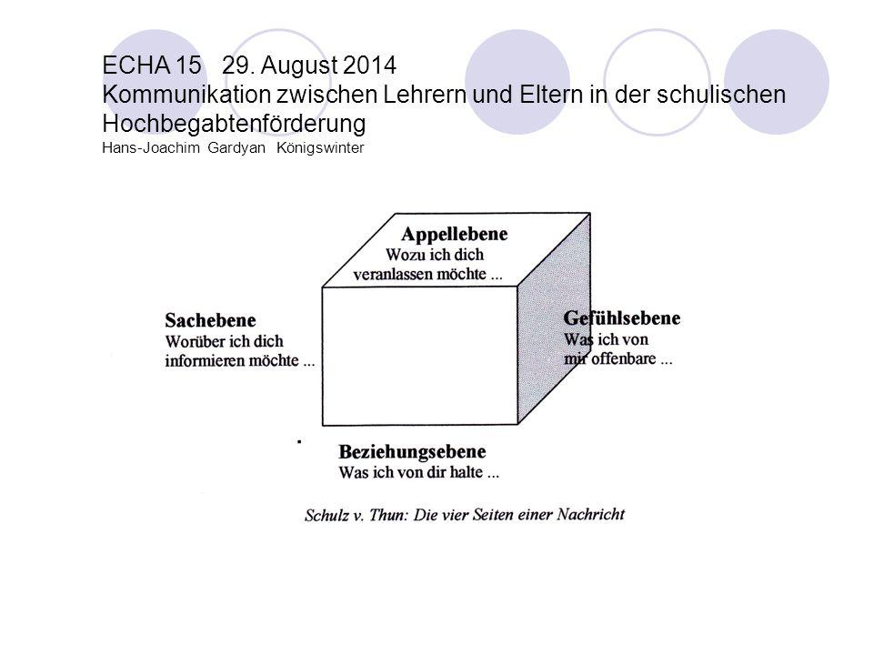 ECHA 15 29.