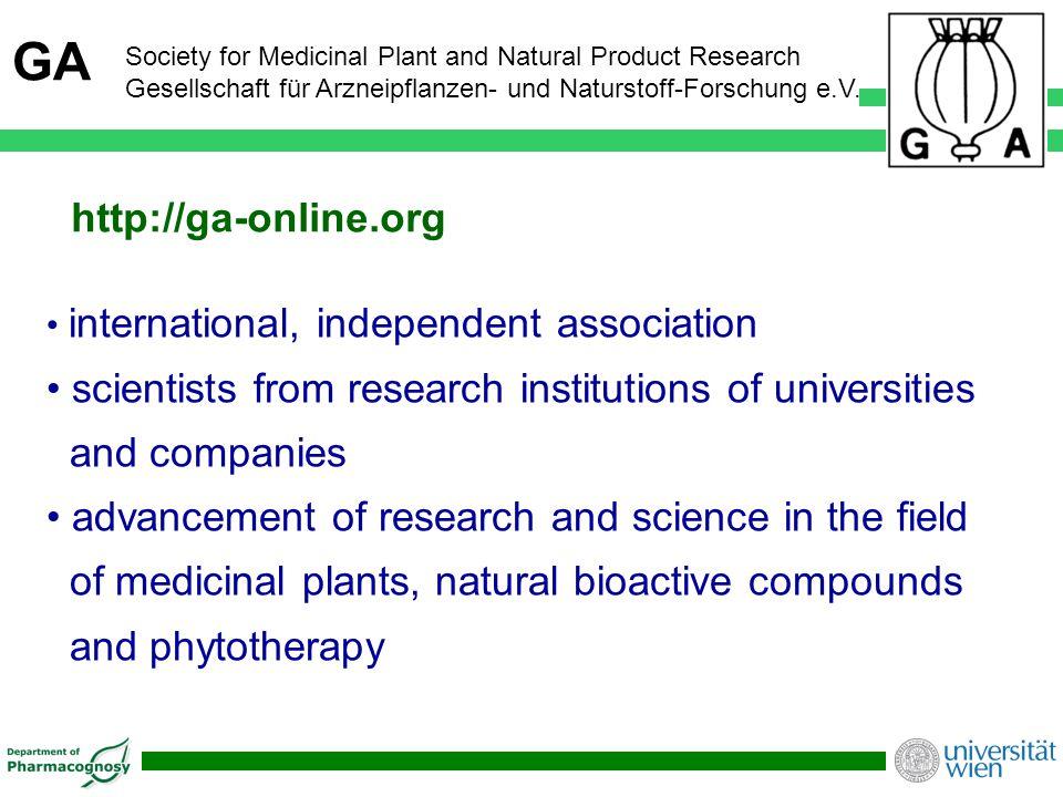 GA http://ga-online.org