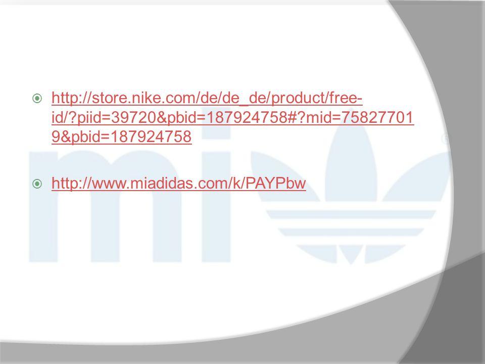 http://store. nike. com/de/de_de/product/free-id/