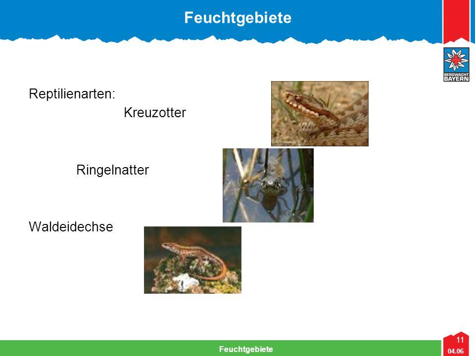 Lehrteam Bergwacht Viechtach