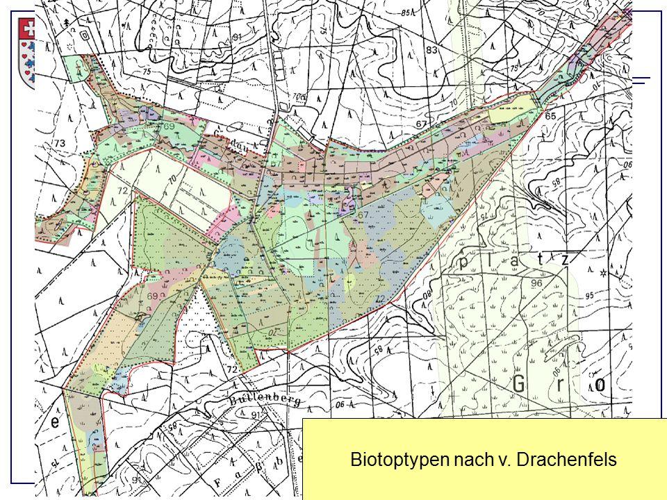 Landkreis Uelzen, Eimke, 21.04.2015