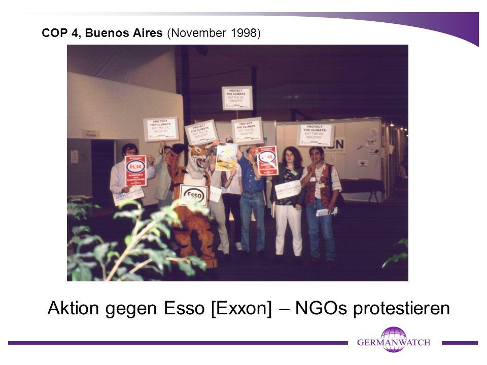 COP 4, Buenos Aires (November 1998)