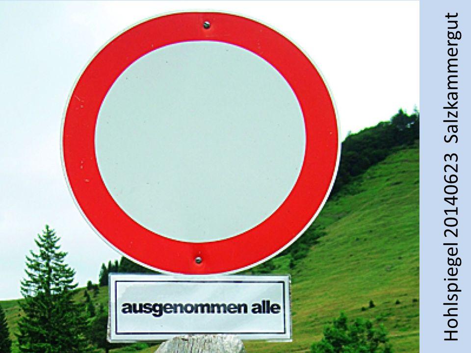 Hohlspiegel 20140623 Salzkammergut