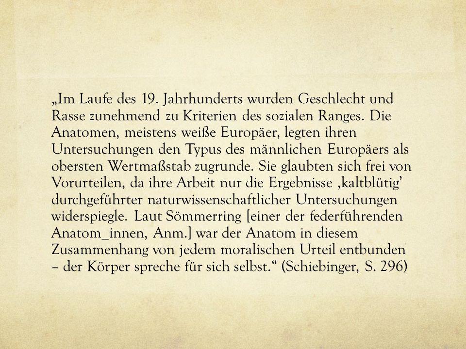 """Im Laufe des 19."