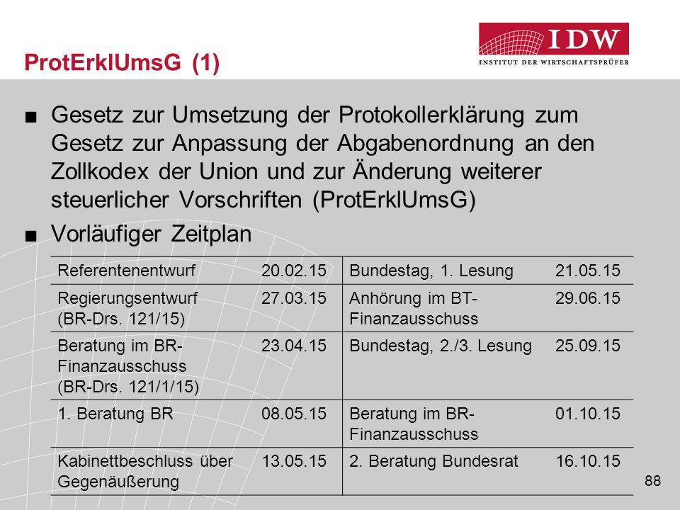 ProtErklUmsG (1)