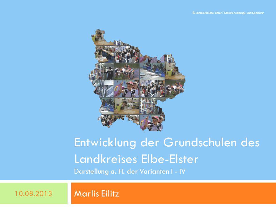 © Landkreis Elbe-Elster | Schulverwaltungs- und Sportamt