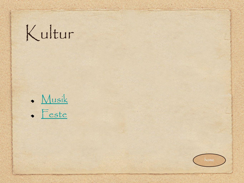 Kultur Musik Feste home