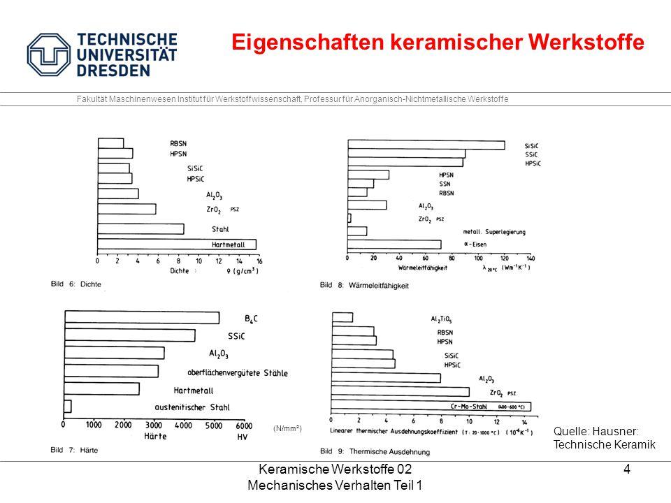 download Strategische Unternehmungsführung und F