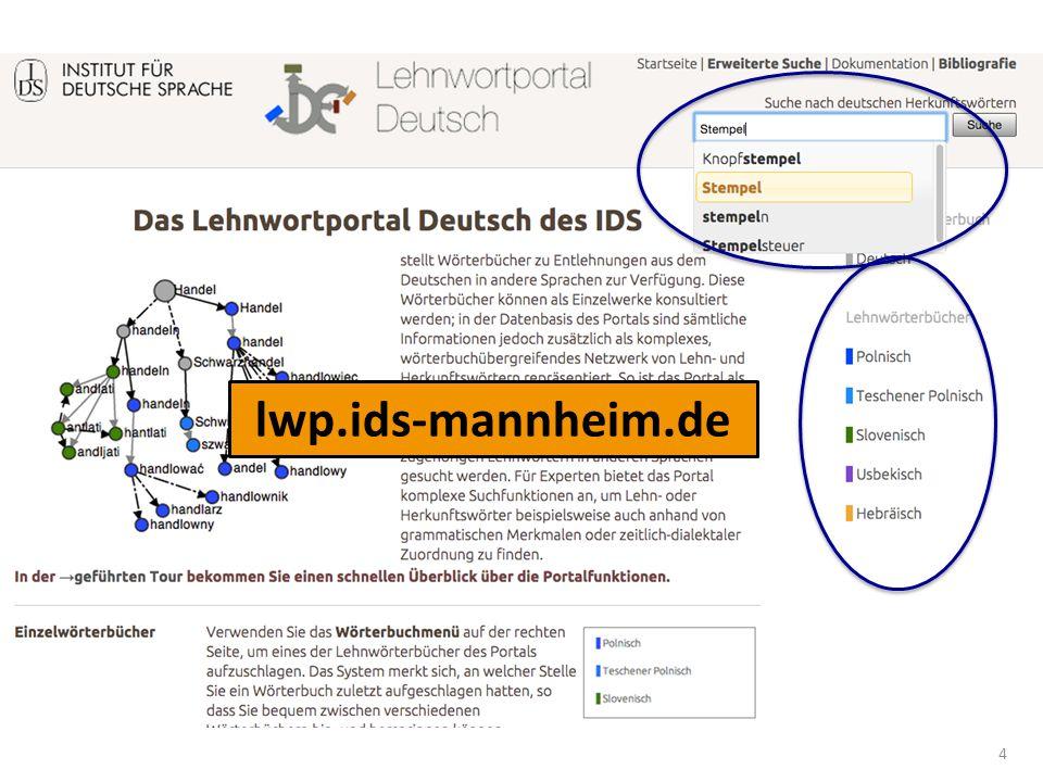 lwp.ids-mannheim.de