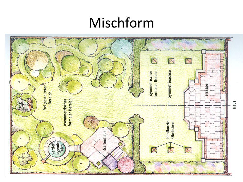 Mischform