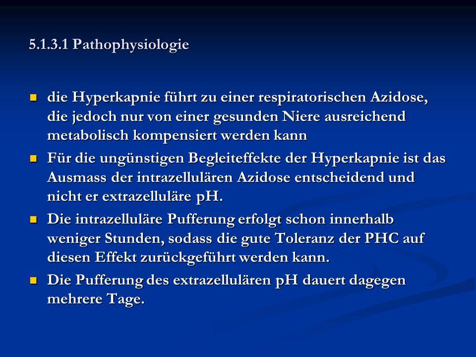 5.1.3.1 Pathophysiologie