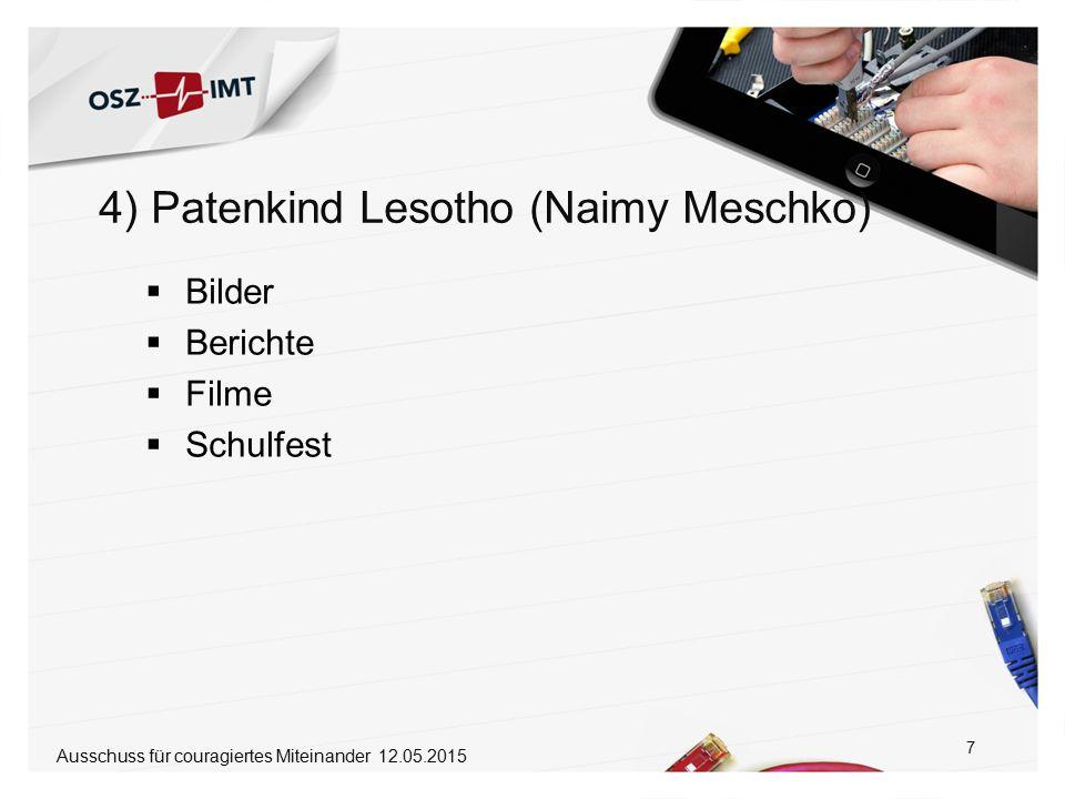 4) Patenkind Lesotho (Naimy Meschko)