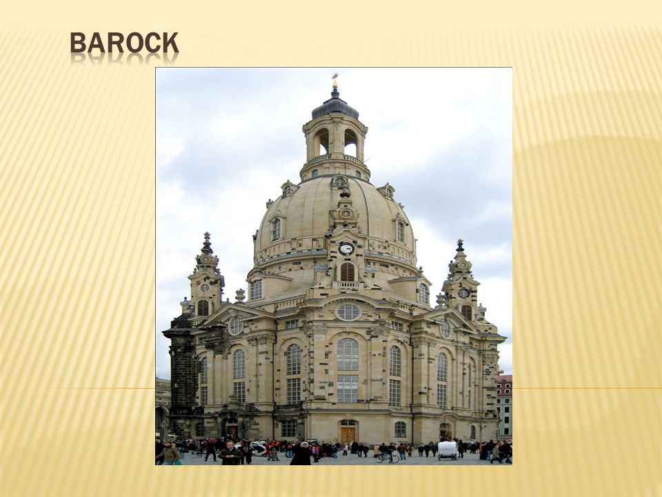 Barock barock old town prague barock by barock by - Babyzimmer barock ...