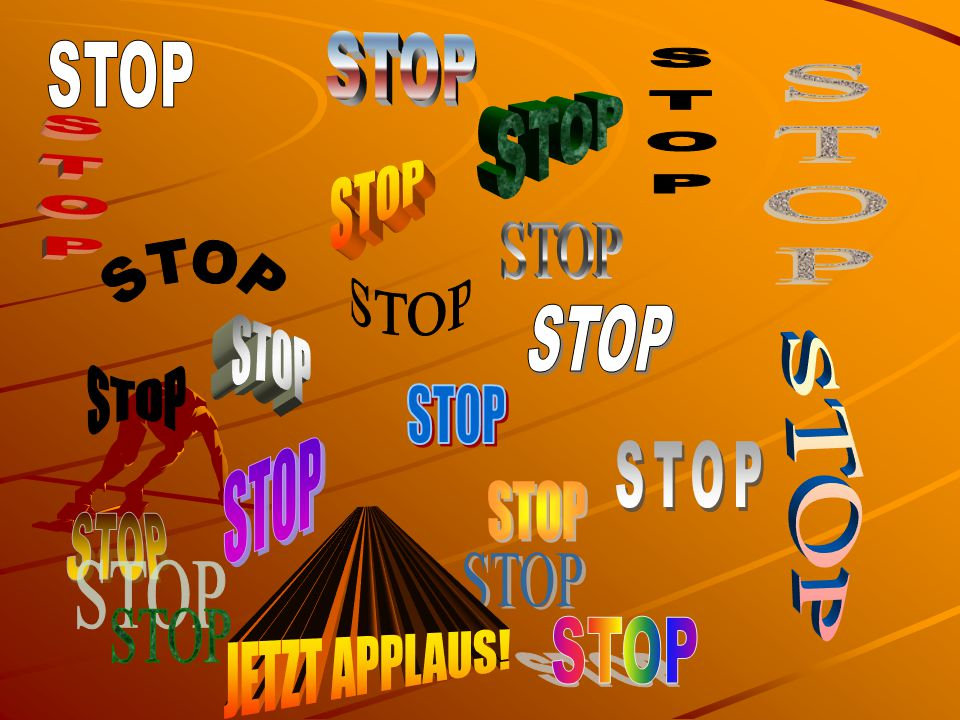STOP STOP. STOP. STOP. STOP. STOP. STOP. STOP. STOP. STOP. STOP. STOP. STOP. STOP. STOP.