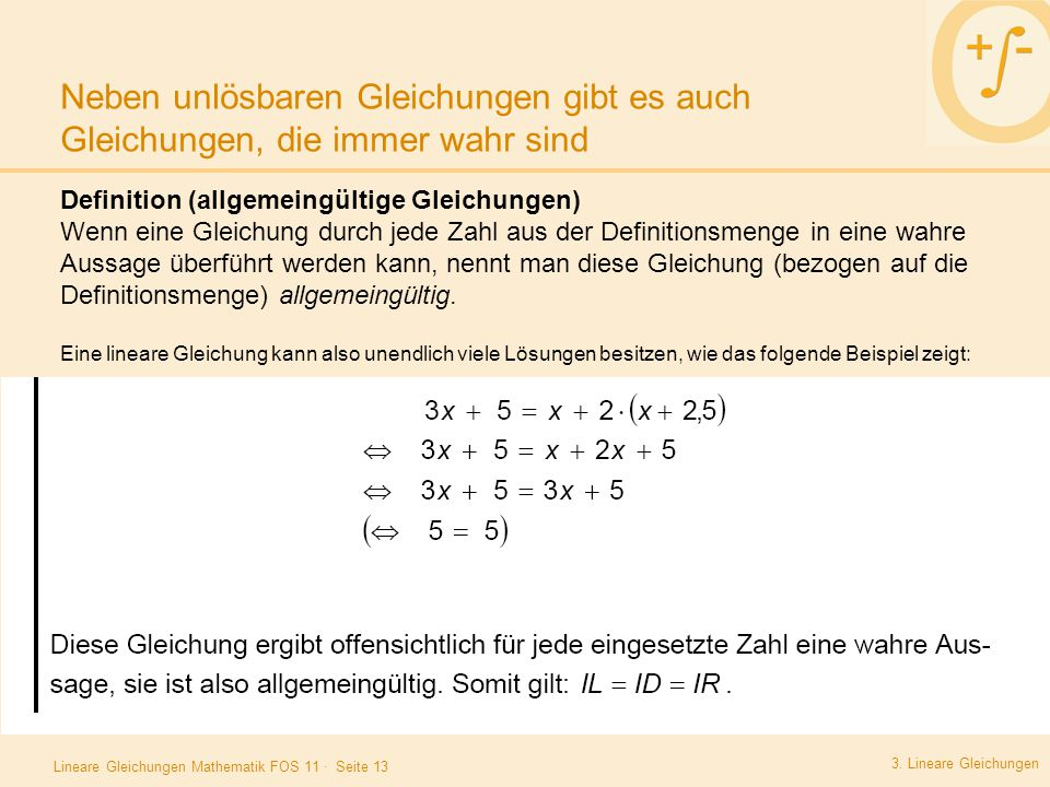 Groß Lösung Durch Substitution Arbeitsblatt Zeitgenössisch ...