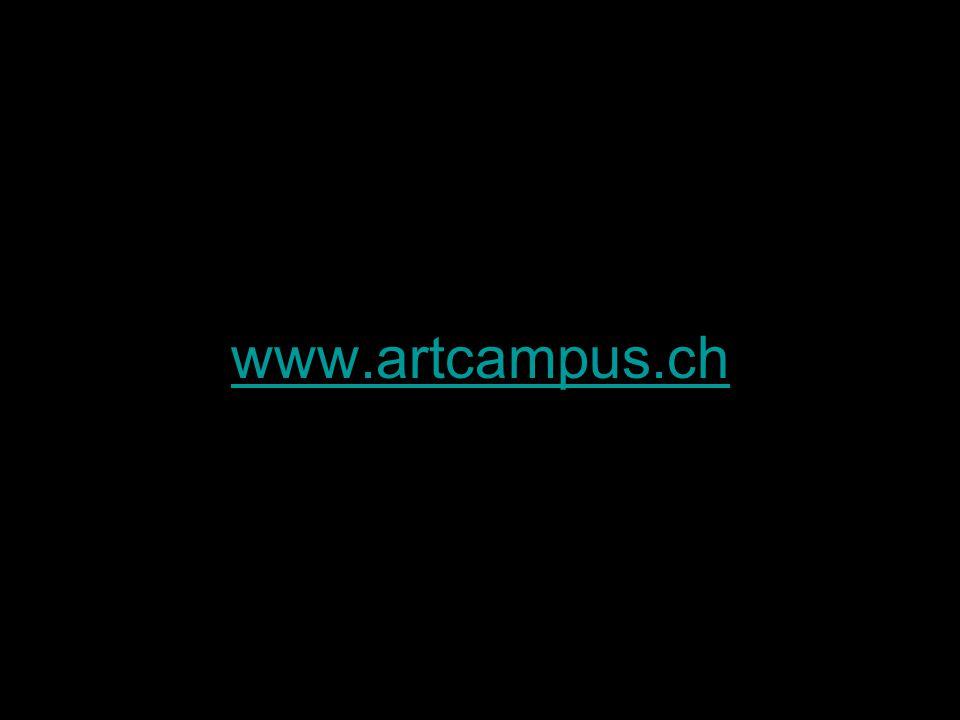 www.artcampus.ch