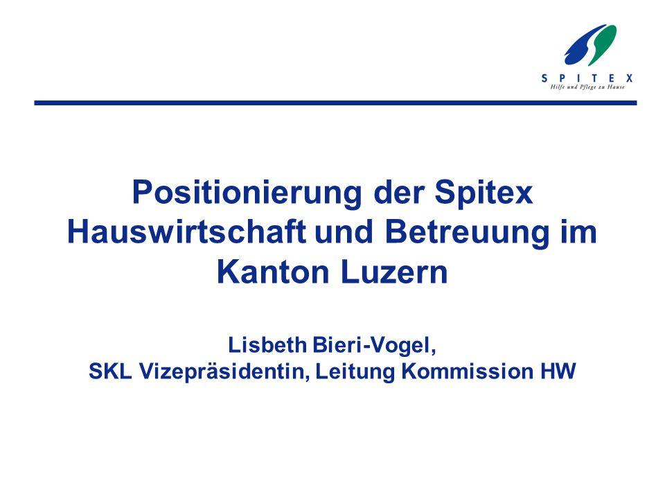 SKL Präsidentenkonferenz vom 29.10.2014