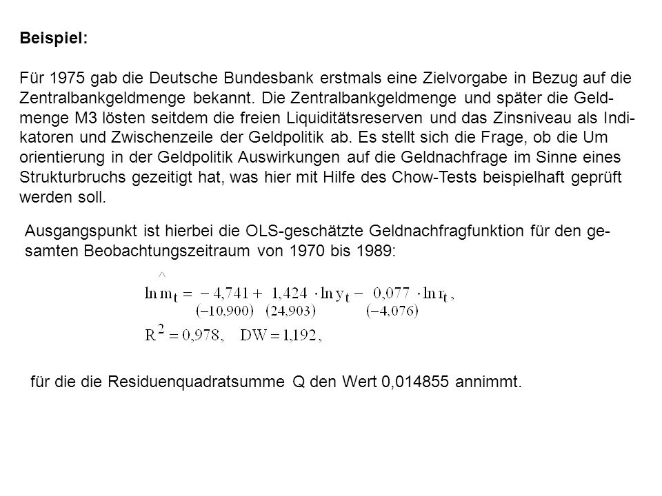 Ziemlich Zielvorlage Excel Bilder - Beispiel Wiederaufnahme Vorlagen ...