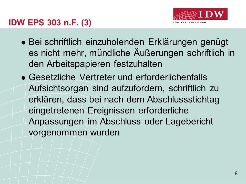 IDW EPS 303 n.F. (3)
